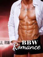 BBW Romance  (ebook)