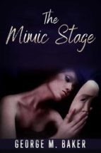 The Mimic Stage (ebook)
