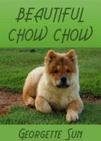Beautiful Chow Chow (ebook)