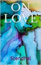 On Love (ebook)