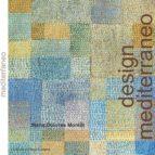 Design Mediterraneo (ebook)