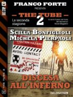 Discesa all'inferno (ebook)