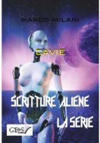 cavie (ebook)