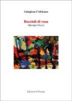 Boccioli di rosa (hiccupus blues) (ebook)