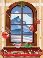Un sogno per Natale (ebook)