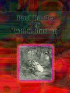 Paul Rundel (ebook)