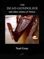 The Dead Gondolier