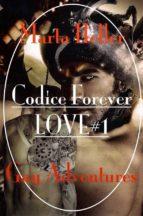 Codice Forever Love#1 (ebook)