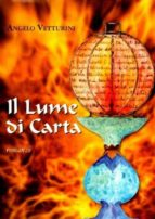 Il lume di carta (ebook)