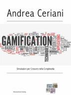 Gamification (ebook)