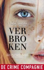 Verbroken (ebook)
