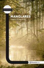 Manglares - Planeta lector (ebook)