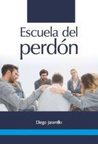 Escuela de Perdón (ebook)