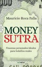 Money sutra (eBook)
