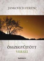 Összegyűjtött versek (ebook)