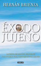 Éxodo jujeño (ebook)