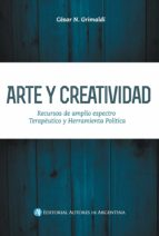 Arte y creatividad (eBook)