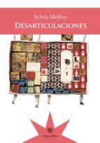 Desarticulaciones (ebook)