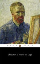 The Letters of Vincent Van Gogh (ebook)