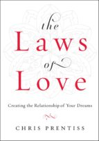 The Laws of Love (ebook)