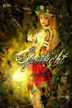 Spotlight (ebook)