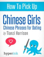 HOW TO PICK UP CHINESE GIRLS