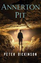 Annerton Pit (ebook)