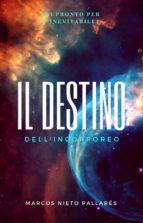 Il Destino Dell'incorporeo (ebook)