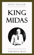 King Midas (ebook)