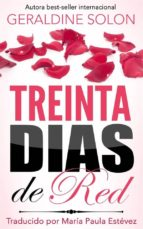 Treinta Días De Red (ebook)