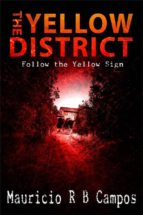 The Yellow District (ebook)