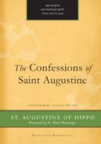 The Confessions of St. Augustine (ebook)