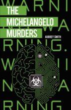 The Michelangelo Murders (ebook)