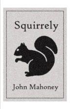 SQUIRRELY (ebook)
