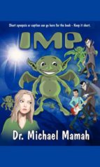 Imp (ebook)