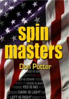 Spin Masters (ebook)