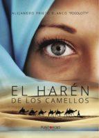 El harén de los camellos (ebook)