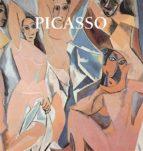 Picasso (ebook)