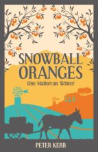 Snowball Oranges (ebook)