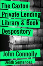 The Caxton Lending Library & Book Depository (ebook)
