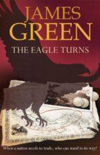 The Eagle Turns (ebook)