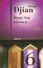 DOGGY BAG - SAISON 6
