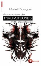 Association de malfaiteuses (ebook)