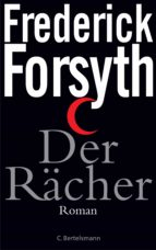 Der Rächer (ebook)