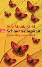 Schmetterlingszeit (ebook)