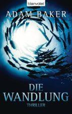 Die Wandlung (ebook)