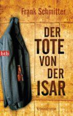 Der Tote von der Isar (ebook)