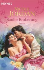 Sanfte Eroberung (ebook)