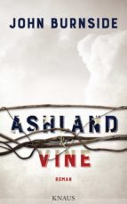 Ashland & Vine (ebook)