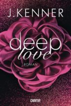 Deep Love (1) (ebook)
